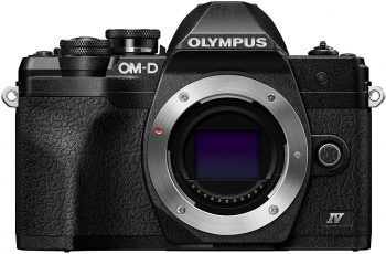 Best Travel Photography Cameras