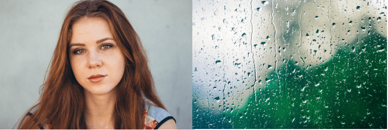 Double Exposure Photography Tips